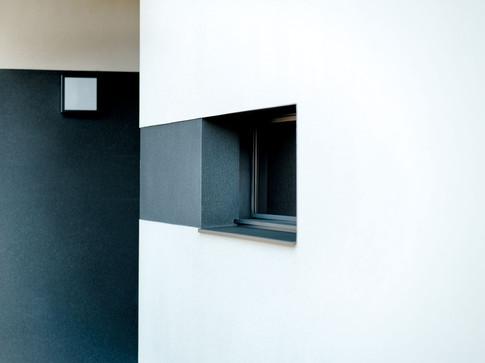 09_FLORENT PASQUIER ARCHITECTE-MAISON AR
