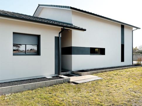 04_FLORENT PASQUIER ARCHITECTE-MAISON AR