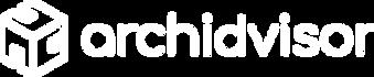 Découvrez notre profil professionnel sur le site de notre partenaire Archidvisor