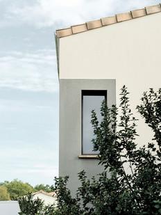 05_FLORENT_PASQUIER_ARCHITECTE-6_MAISONS