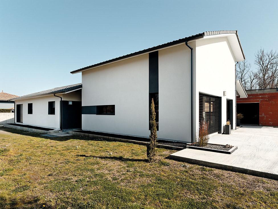 02_FLORENT PASQUIER ARCHITECTE-MAISON AR