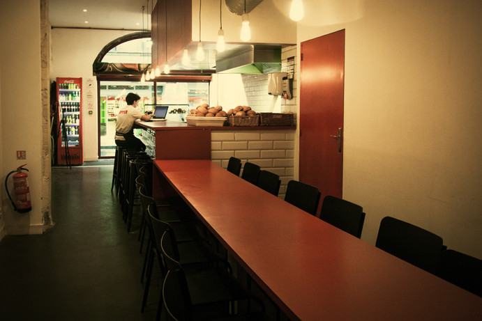 RESTAURANT_Upper_Burger