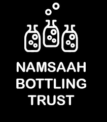 Restaurant Namsaah
