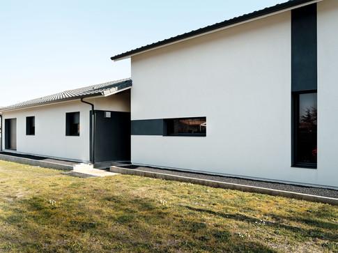 05_FLORENT PASQUIER ARCHITECTE-MAISON AR