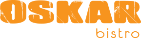oskar-logo11