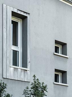 07_FLORENT_PASQUIER_ARCHITECTE-6_MAISONS