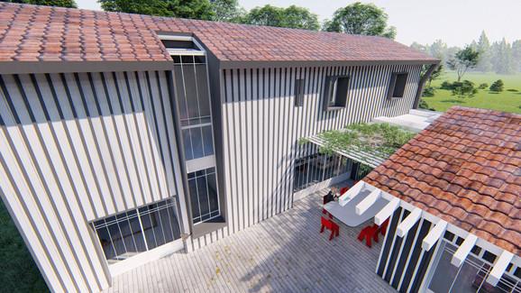 Maison des potes 08.jpg