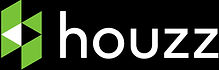 Découvrez notre profil professionnel sur le site de notre partenaire Houzz