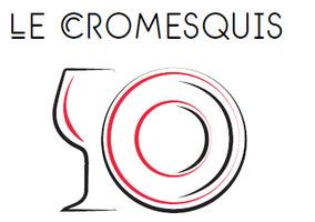 Restaurant Cromesquis