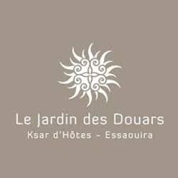Jardin des Douars