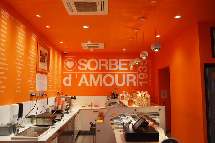 COMMERCE_Sorbet d'Amour