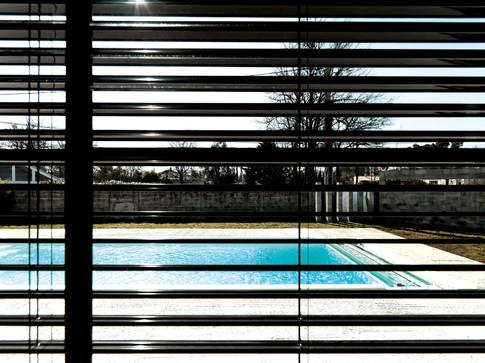 07_FLORENT PASQUIER ARCHITECTE-MAISON AR