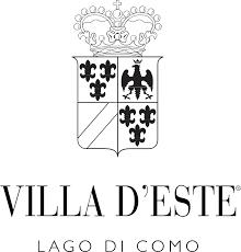 Villa d'Este'