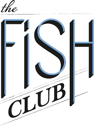 Restaurant Fish club