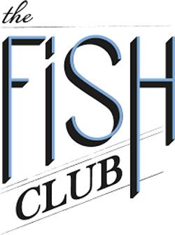 Restaurant Fish club