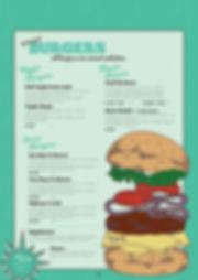 menu_website_August20_Seite_7.jpg