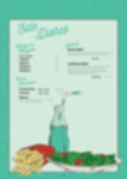 menu_website_August20_Seite_8.jpg