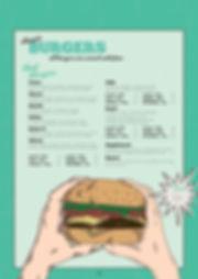 menu_website_August20_Seite_5.jpg