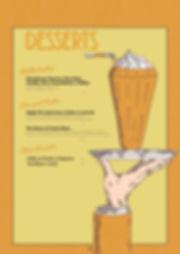 menu_website_August20_Seite_9.jpg