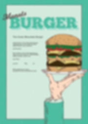 menu_website_August20_Seite_2.jpg