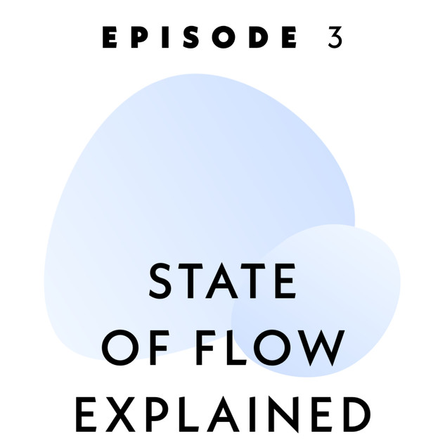 State of Flow Explained