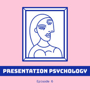 Presentation Psychology