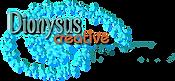 Dionysus Logo Homepage.png