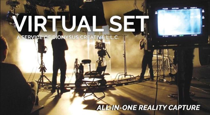 VirtualSetAd_Final_edited.jpg