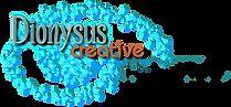 newweb+logo+master.png