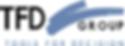 New Logo Temp.png