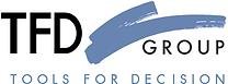 New Logo Temp 2.png