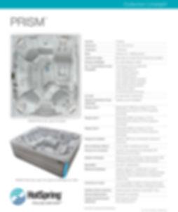 2019_limelight_prism_spec_sheet_50hz_-_l