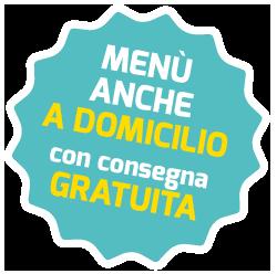 consegna-domicilio_adulti.png