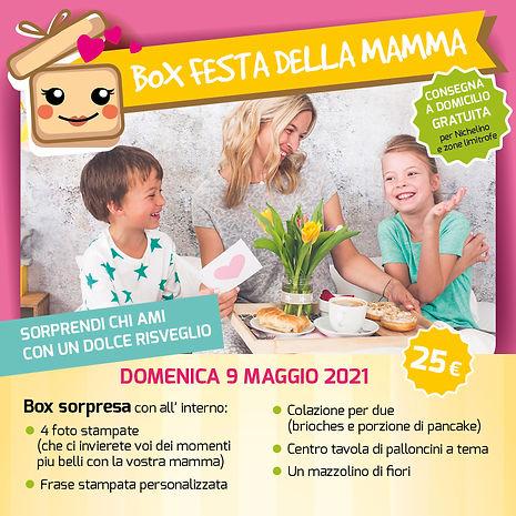 Box festa della mamma - post.jpg
