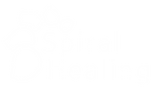 SH Text Logo 10in White-01.png
