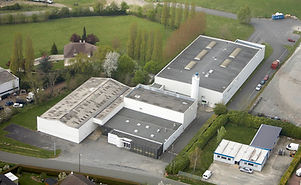 factory image.jpg