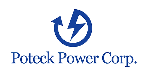 Poteck_Power_1_vectorized.png