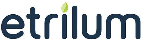 Etrilum_Logo_100401.jpg