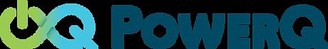 Power Q logo_horizontal_positive.png