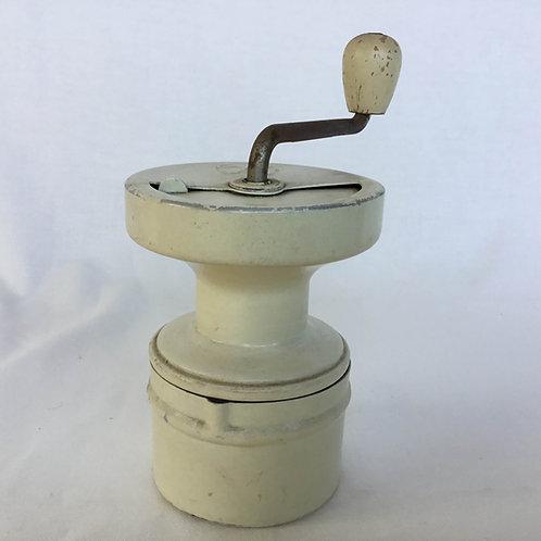 フランスアンティーク Birambeau AS HOP コーヒーミル 初期モデル(送料無料)