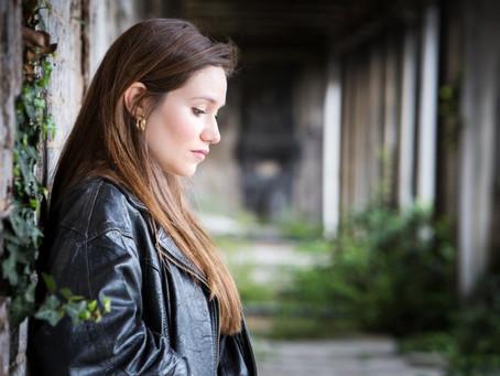Britten Sinfonia on Freya Waley-Cohen