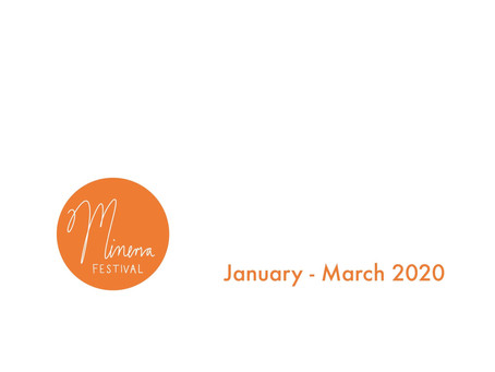 Introducing Minerva 2020