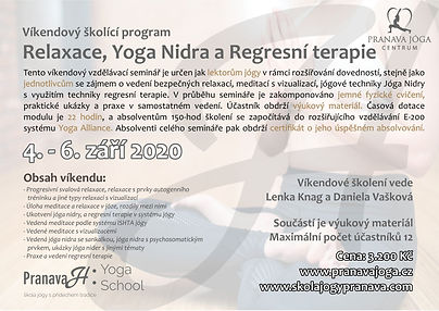 modul-relaxace-regrese-yoganidra09-2020-