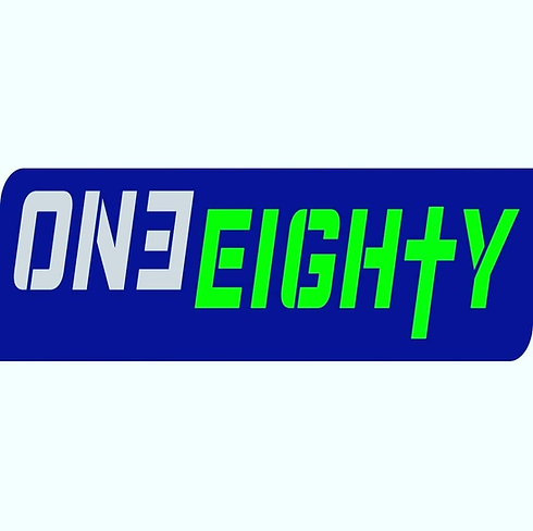 OneEighty LOGO square.png