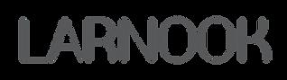 Larnook_Logotype_Soft Black_RGB.png