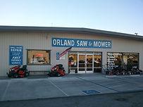 store - orland saw.jpg