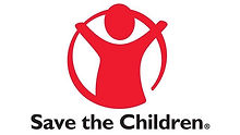 save-the-children-logo (1).jpg