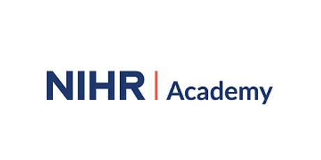 NIHR academy.png