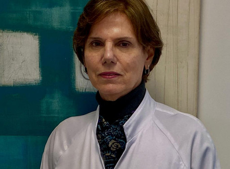 Climatério, menopausa e pós-menopausa: mais cuidados diante do aumento da expectativa de vida