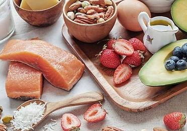 Zenta_-_Foto_nutrição_super_alimento